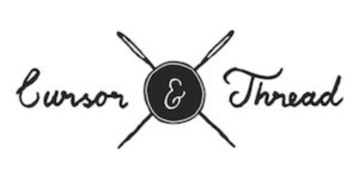 cursor & thread
