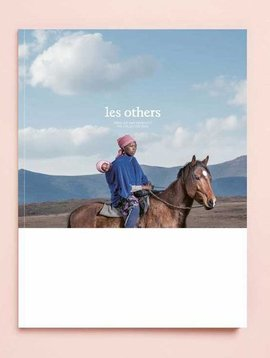 les others magazine