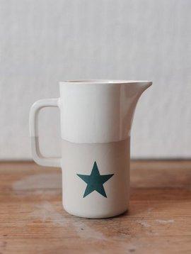 1/2 litre pitcher