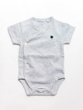 noppies baby romper ronda nvy