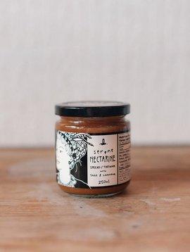 east van jam nectarine