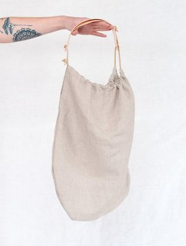 erin templeton grocery tote