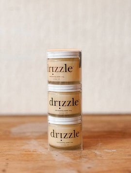 drizzle honey summer gift pack