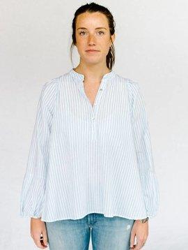 pietsie atlin shirt