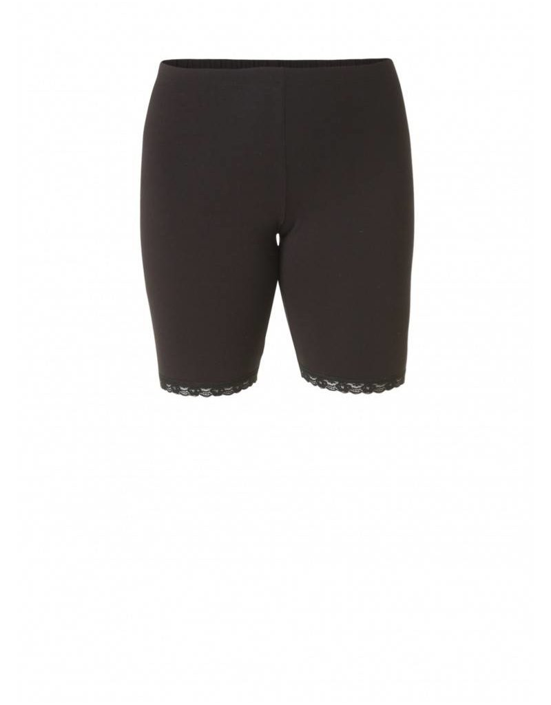 Yesta by X-Two Tap Pant