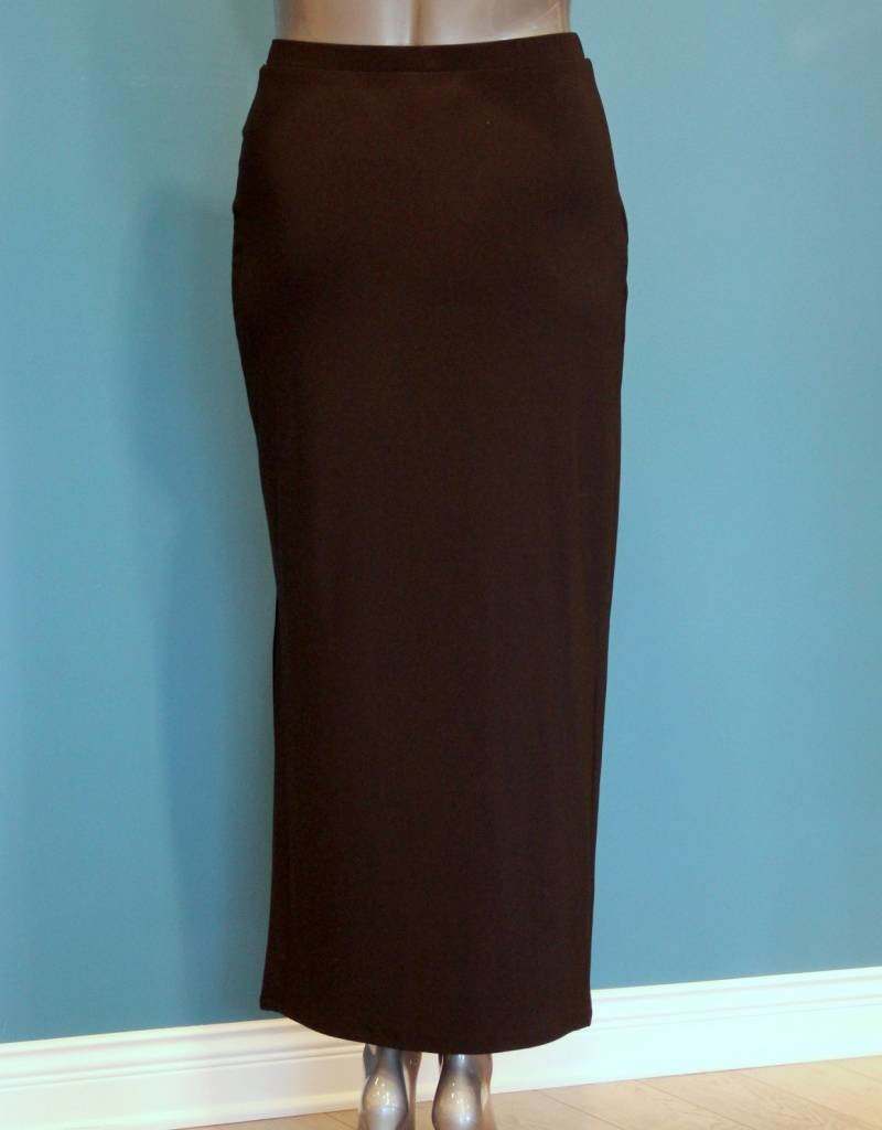Pretty Woman Caroline Wrap Skirt