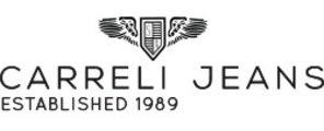 Carreli Jeans