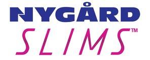 Nygard
