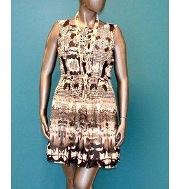 Tango Mango Shelyn Dress