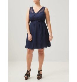 JunaRose Tanisa Dress