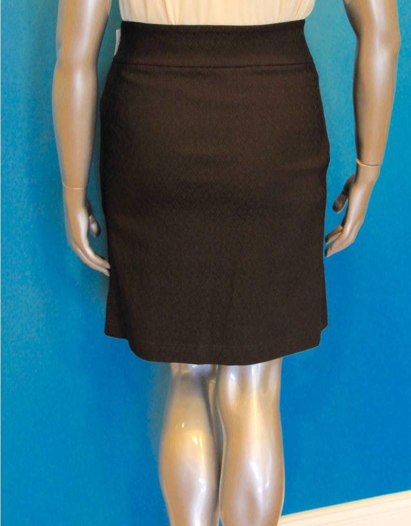 Mode de Vie Sienna Skirt