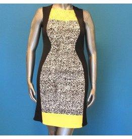 Artex Fashion Sunshine Dress