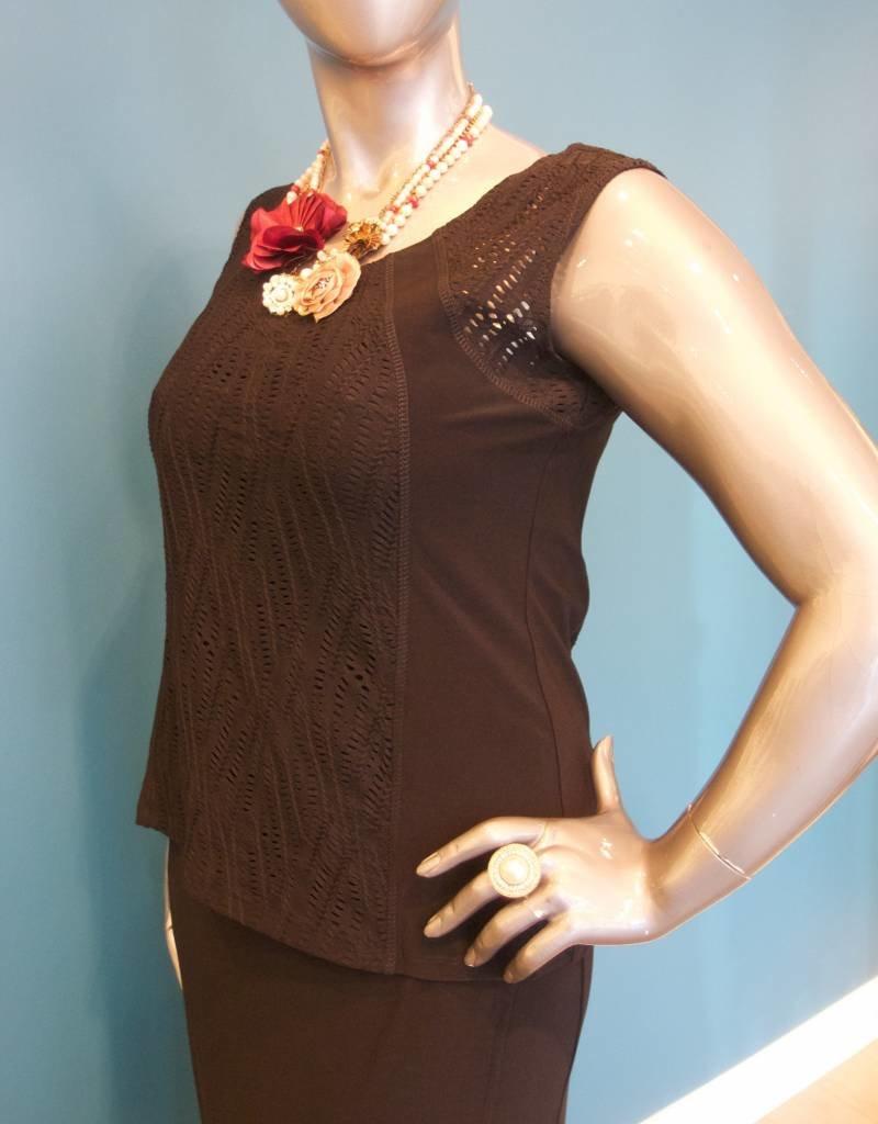 Artex Fashion Lacey Cami