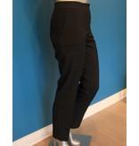 Mode de Vie Classic Dress Pant