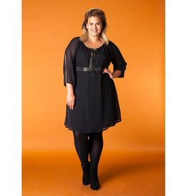 Yesta by X-Two Breena Dress