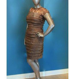 London Times Layla Dress