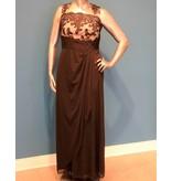 Francine Evening Dress