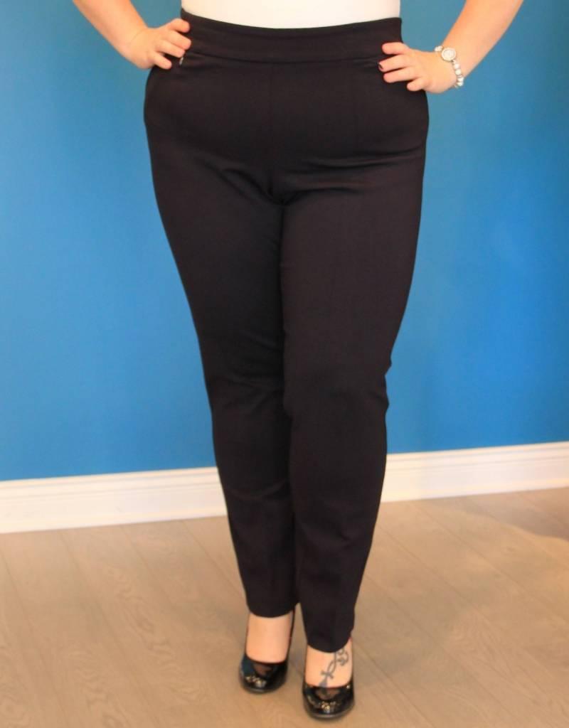 Mode de Vie 777 Slim Pant(I)