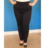 Mode de Vie 777 Slim Pant