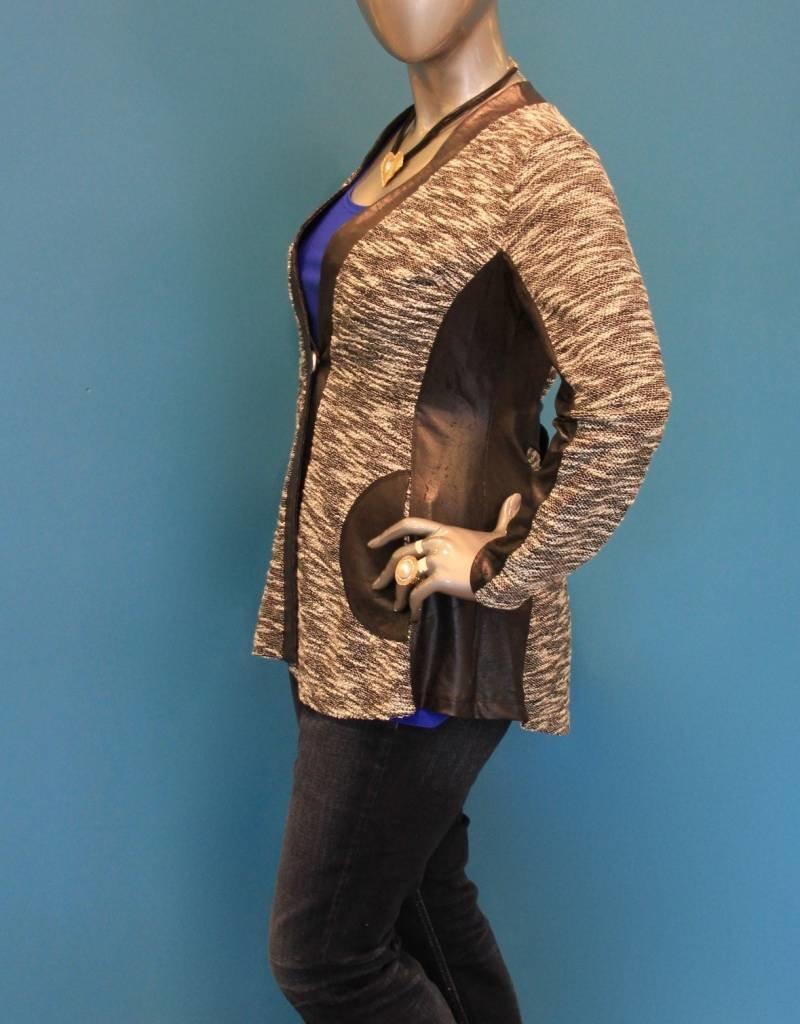 Artex Fashion Natalie Jacket