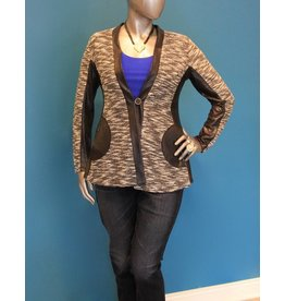Artex Fashion Natalie Jacket