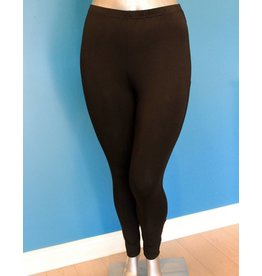 Papa Fashions Bamboo Leggings