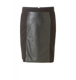 X-Two Bandera Skirt