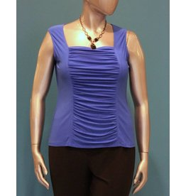 Ruched Front Top (R)