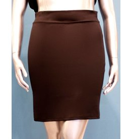 Pretty Woman Eden Mini Skirt