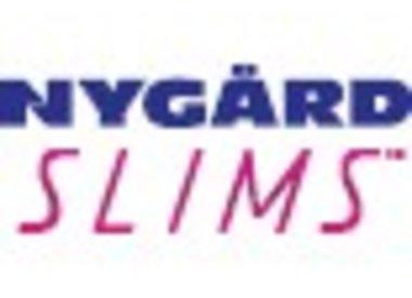 Nygard Slims