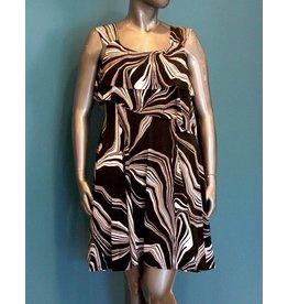 Pretty Women Debra Dress