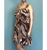 Pretty Woman Debra Dress