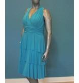 Pretty Woman Becky Dress