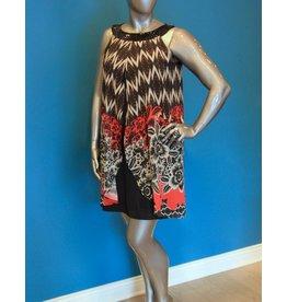 Tango Mango Allegra Dress