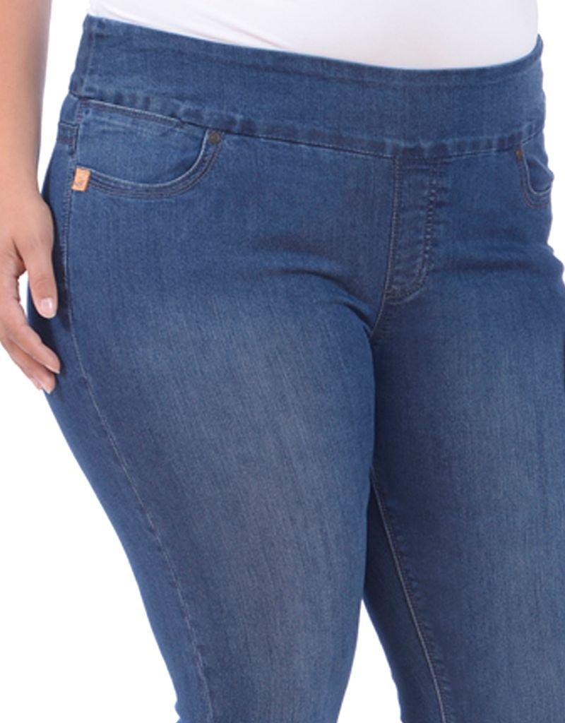 Lola Jeans Anna Skinny Jean