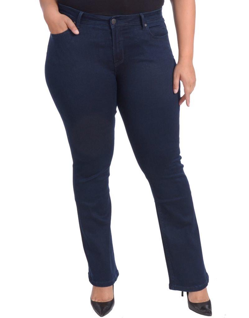 Lola Jeans Lauren Boot Cut