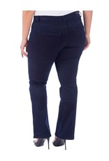Lola Jeans Lauren Boot Cut