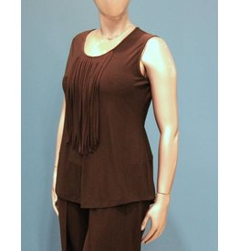 Artex Fashion Fringe Cami