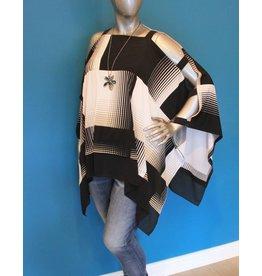 Artex Fashion Hermione Cape