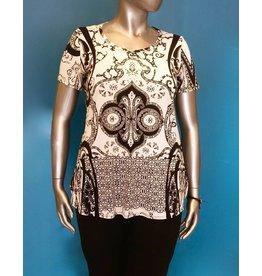 Artex Fashion Lori Top