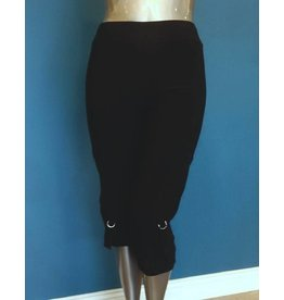 Artex Fashion Cargo Pant
