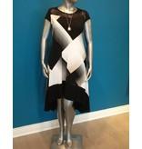 Artex Fashion Allure Dress