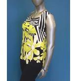 Artex Fashion Leslie Top