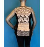 Artex Fashion Lexi Top