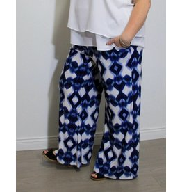 Artex Fashion Retro Pant