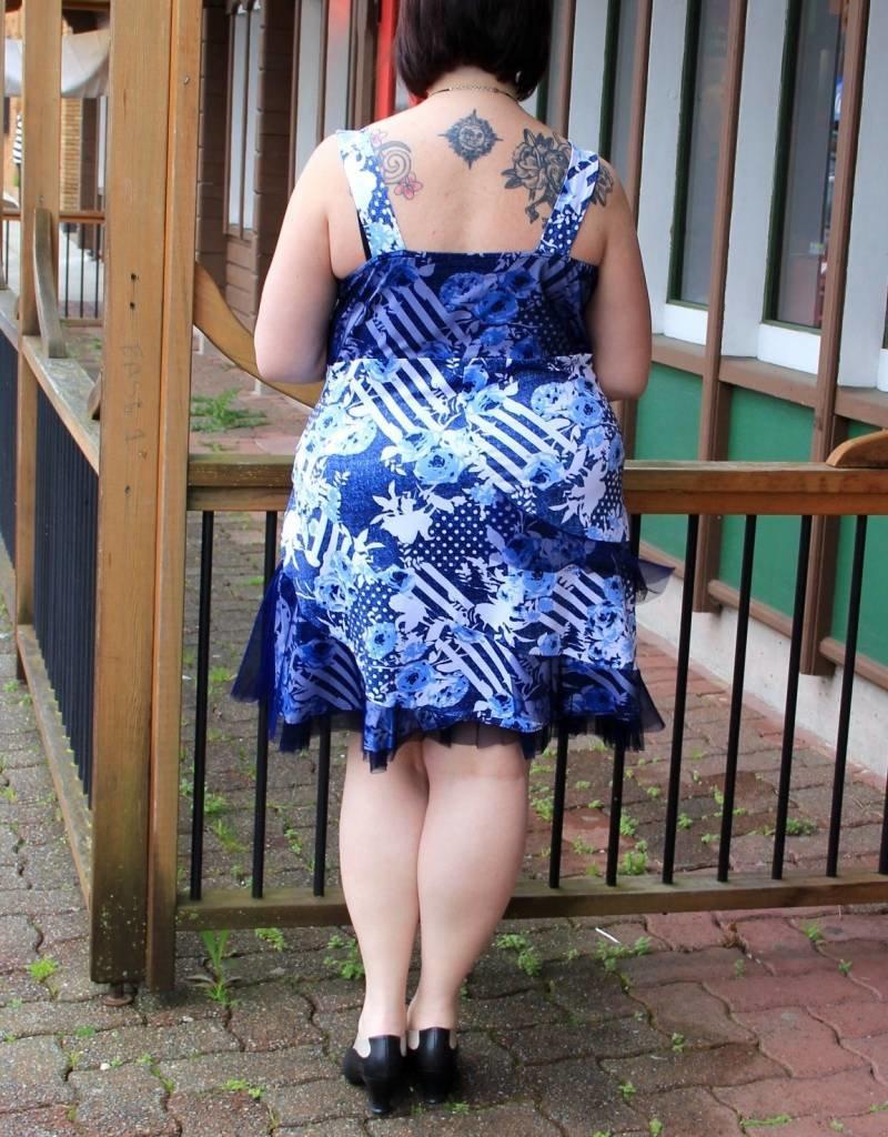 Tango Mango Cleo Dress