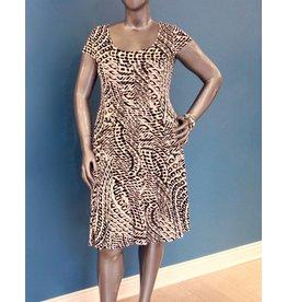 Artex Fashion Iola Dress
