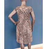 Artex Fashion Iola Dress