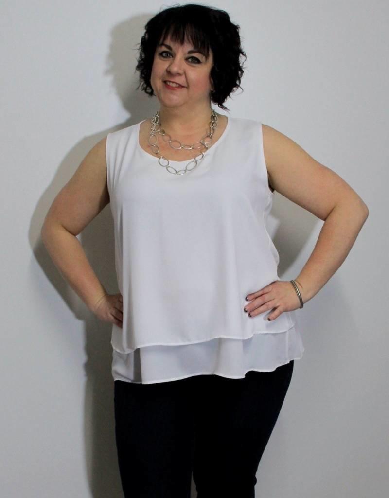 Artex Fashion Katie Top