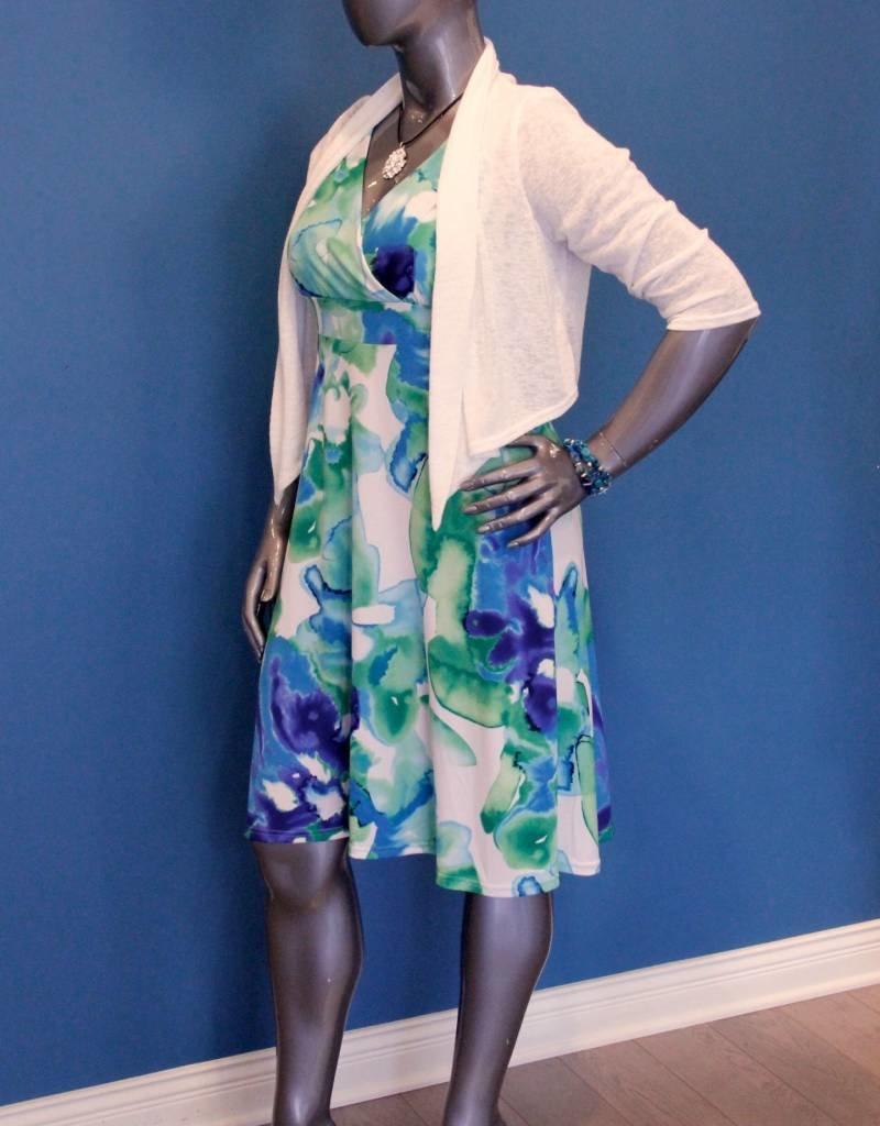 Pretty Women Demi Dress